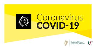 covid-19-logo