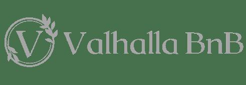 Valhalla BnB