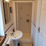 Valhalla BnB Seaview 2 Badezimmer